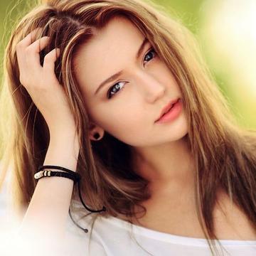 Rachel Pike's avatar