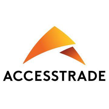 Accesstrade Việt Nam's avatar
