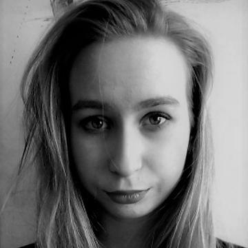 Hanna Wdzięczak's avatar