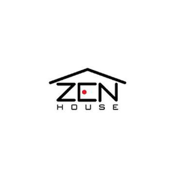 Nội Thất Zen House's avatar