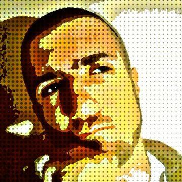 Jakub Helcl's avatar