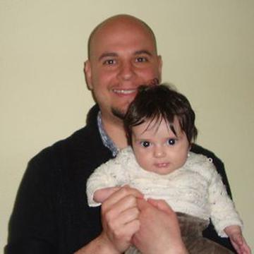 Oscar Peña-Alvarez's avatar