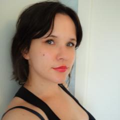 Mona Halvorsen's avatar