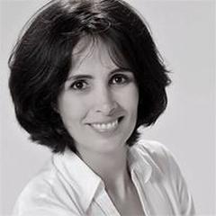 Gislene Kucker Arantes's avatar