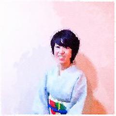 Rie Ihara's avatar
