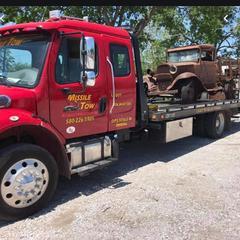 Towing Kailua Roadside Assistance's avatar