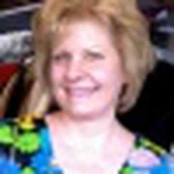 Laurie Caldwell's avatar