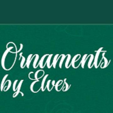Christmas Ornaments's avatar