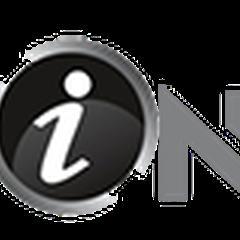 Infobet77 Situs Judi Qq Online's avatar