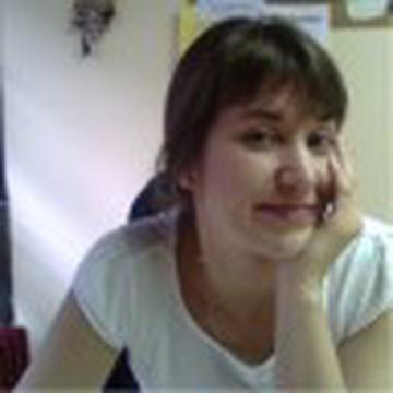 Kristina Ivsic's avatar