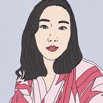 Juri Shin's avatar