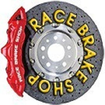 Race Brake Shop's avatar