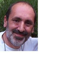 Rik Delaet's avatar