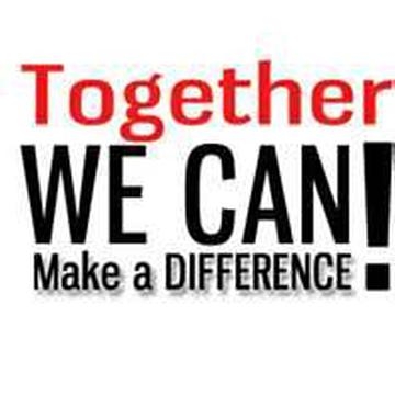 You Can Make A Difference :P!'s avatar