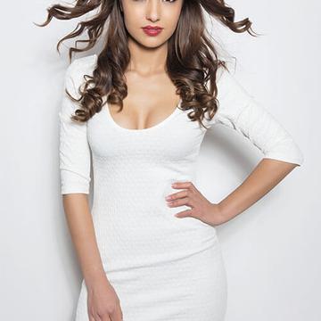 Nikitha  Bangalore Escorts's avatar