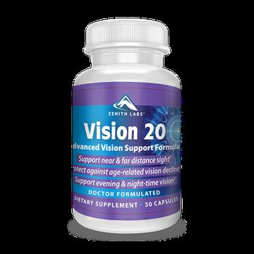 Vision20reviewss's avatar