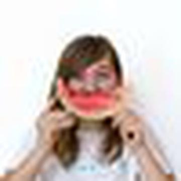 Kelly Plitz's avatar