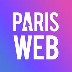 Paris-Web's avatar