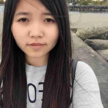 Rina Su's avatar