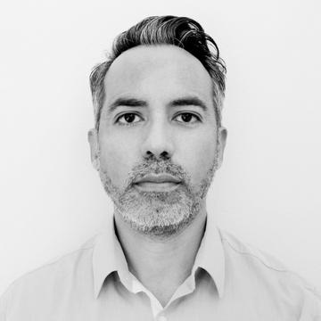 Raul Valdivia's avatar