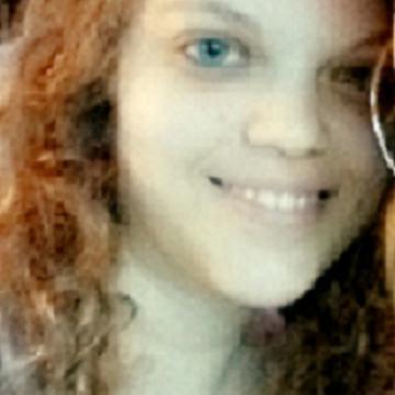 Rafaella Triantafyllou's avatar
