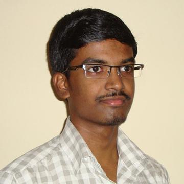 Vijaya Sankar N's avatar