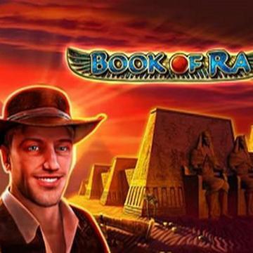 Игровой Автомат Book Of Ra Бонус Промокоды - Онлайн Казино's avatar