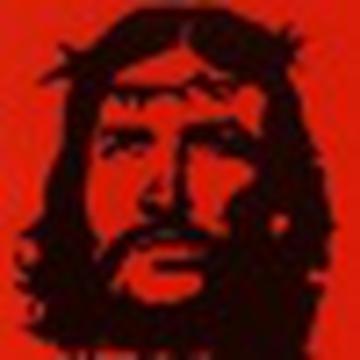 Santo Guevarra's avatar