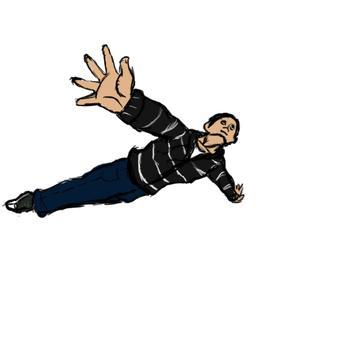 Theboy's avatar