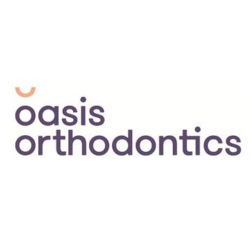 Oasis Orthodontics's avatar