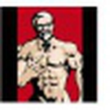 Nirmal Khatua's avatar