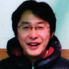 政裕 大窪's avatar