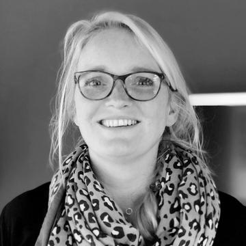 Jessica Wieberdink's avatar