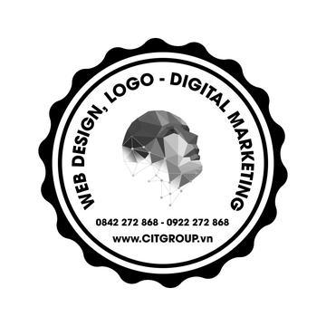 Công Nghệ Cit's avatar