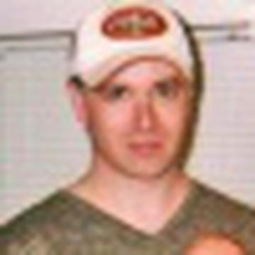 Jeff Shepardson's avatar