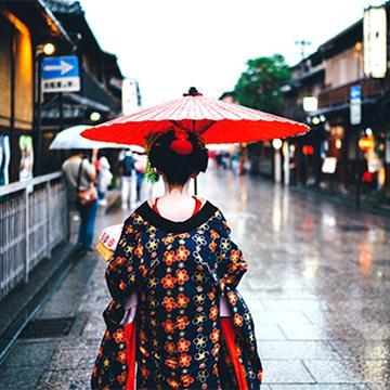 Ayaka Kita's avatar