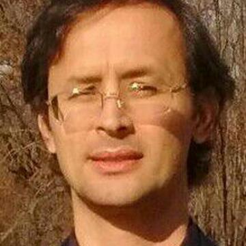 Homer Gallego's avatar