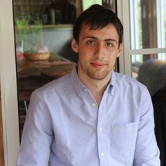 Jules Daunay's avatar