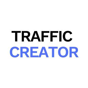 Traffic Creator's avatar