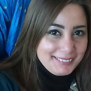 Raneem Abdulazeez's avatar