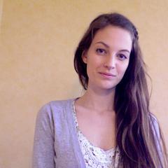 Petra  Wahlgren's avatar