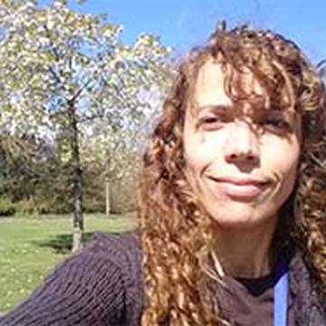 Andrea Mussap's avatar