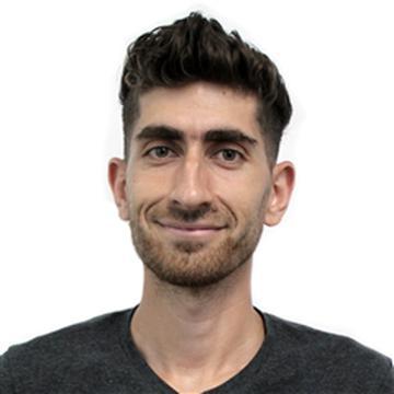 Ivan Gechev's avatar