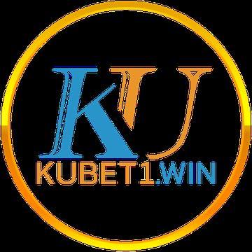 Kubet Kucasino - Kubet Win's avatar