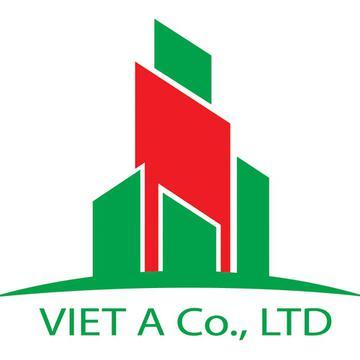 Vieta Co's avatar
