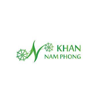 Khăn Nam Phong's avatar