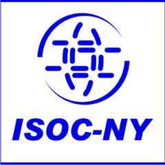 Isoc-Ny's avatar
