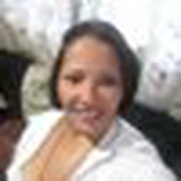 Gisele Guerra's avatar