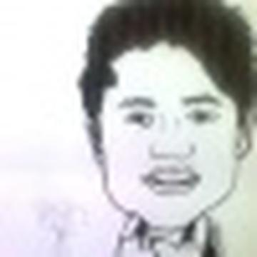 Ahlul Fadli's avatar
