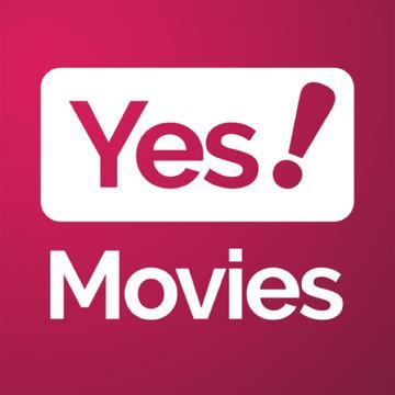 Yesmovies's avatar